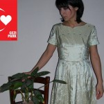 Fabiola Ledda