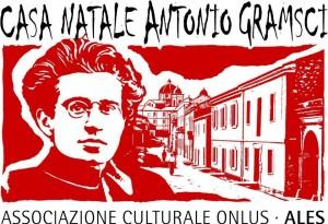 logo Gramsci