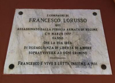Lorusso_lapide-400x288