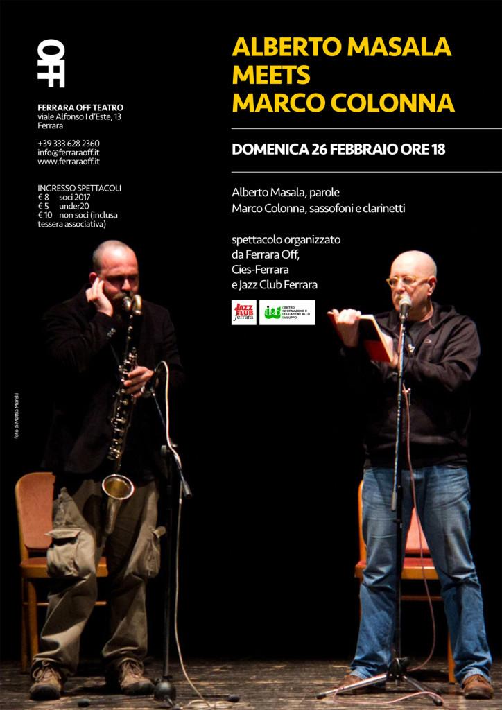 locandina-Ferrara