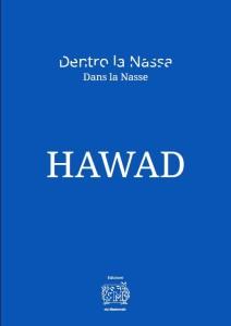 hawad