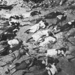 massacri coloniali in Algeria2