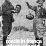 massacri coloniali in Algeria4