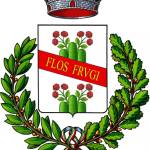 logo Fiorano Modenese